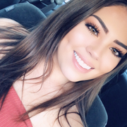 """Masey S. - Las Cruces <span class=""""translation_missing"""" title=""""translation missing: en.application.care_types.child_care"""">Child Care</span>"""