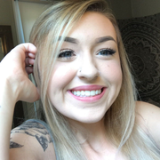 Jenna J., Babysitter in Longview, WA with 6 years paid experience