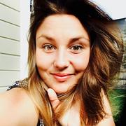 Laura N. - Winchester Babysitter