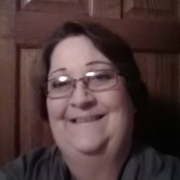 "Sharon F. - Jefferson City <span class=""translation_missing"" title=""translation missing: en.application.care_types.child_care"">Child Care</span>"