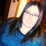 Sarah J. - Dodgeville Pet Care Provider