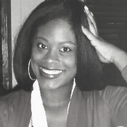 Jacquelynne L., Care Companion in Atlanta, GA 30319 with 10 years paid experience