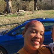 Shardaisia A. - Chesapeake Babysitter