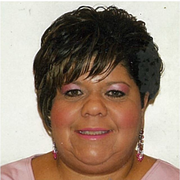 Carol B. - Greenwich Pet Care Provider