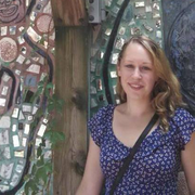 Hannah O., Nanny in Brooklyn, NY with 16 years paid experience