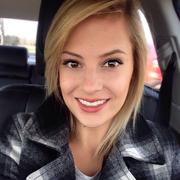 Katie S. - Chicago Babysitter