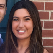 Danielle P. - Maywood Pet Care Provider
