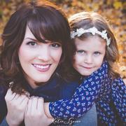 Cassandra M. - South Bend Nanny