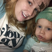 Ashley S., Babysitter in Austin, AR with 1 year paid experience