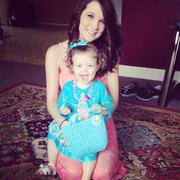 Devan R. - Madison Babysitter