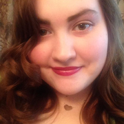 Hayle S., Babysitter in Dickinson, ND with 2 years paid experience