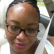 Charmaine G. - Atlanta Pet Care Provider