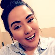 Amanda J. - Covina Babysitter