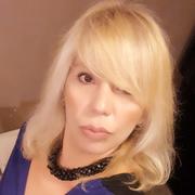 Elizabeth M. - San Diego Nanny