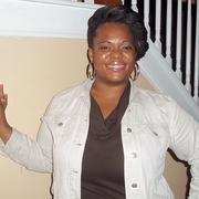 Deborah P. - McDonough Care Companion