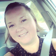 Sarah E., Babysitter in Mooresville, NC with 25 years paid experience