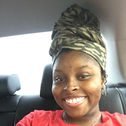 La'shelbee B., Babysitter in San Antonio, TX with 1 year paid experience