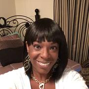 Bianca N. - Cartersville Nanny