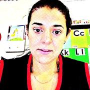 "Karen G. - Flushing <span class=""translation_missing"" title=""translation missing: en.application.care_types.child_care"">Child Care</span>"