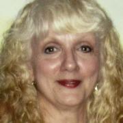 Margie L. - Poughkeepsie Nanny