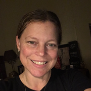 Eva Melissa V., Babysitter in Wimauma, FL with 9 years paid experience