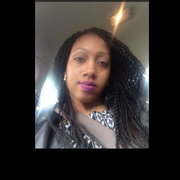 Michelle J., Babysitter in Washington, DC with 6 years paid experience