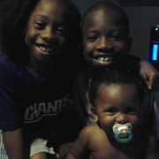 Ebony D. - Oxon Hill Babysitter