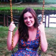 Kendall C. - Myrtle Beach Babysitter