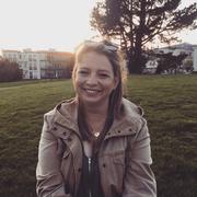 Christina M. - Albuquerque Pet Care Provider