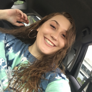 Kristen L., Care Companion in Tyro, VA with 1 year paid experience