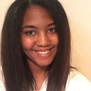 Marleah P. - Houston Babysitter