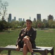 Maya F. - Philadelphia Nanny