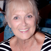 Sherry H. - Palm Bay Babysitter