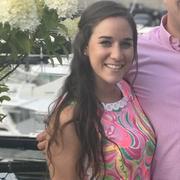 Emily M. - Schenectady Babysitter