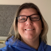 Sheri W., Babysitter in Norfolk, CT 06058 with 33 years of paid experience