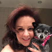 Susan G., Pet Care Provider in Glen Ellyn, IL with 1 year paid experience