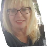 Margaret Y. - Anaheim Nanny