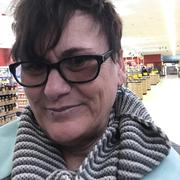 Michelle M. - South Berwick Pet Care Provider