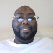 Travis P., Care Companion in Semmes, AL with 5 years paid experience