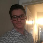 Adam H. - Mobile Pet Care Provider