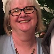 Kathy D. - Georgetown Babysitter