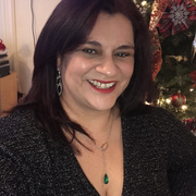 Silvia G. - Franklin Park Babysitter