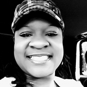 Tamika H., Care Companion in Waycross, GA with 5 years paid experience