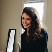 Lauren V. - Nashville Babysitter
