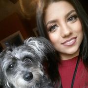 Claudia O. - Santa Rosa Pet Care Provider