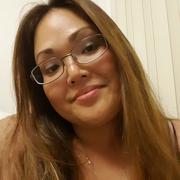 Jenni K. - Aiea Babysitter