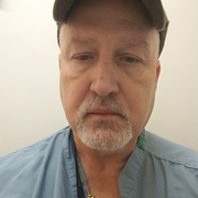 Bob B., Care Companion in Pittsburgh, PA with 20 years paid experience
