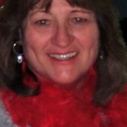 Gail B., Care Companion in Lagrangeville, NY with 25 years paid experience