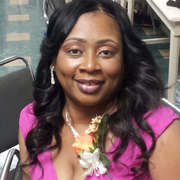 Wanda B., Care Companion in Vicksburg, MS with 13 years paid experience