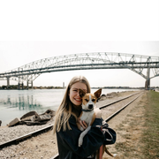 Magdelyn N., Pet Care Provider in Fort Gratiot, MI with 2 years paid experience